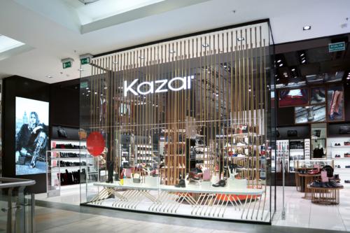 Kazar 1
